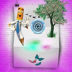 best email marketing software for small businesses Are you looking for the best e-mail marketing programs? service can have a big impact on the success Best Email Marketing Software, Viral Marketing, Internet Marketing, Online Marketing, Digital Marketing, Media Marketing, Marketing Strategies, Online Donations, Cool Things To Make