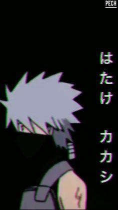 Kakashi Hatake, Madara Susanoo, Naruto Shippuden Characters, Naruto Sasuke Sakura, Wallpaper Naruto Shippuden, Naruto Uzumaki Shippuden, Naruto Gif, Naruto Comic, Naruto Funny