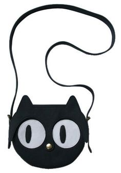 Cat Chic: The Cat's Out of the Bag This Season