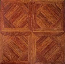 Floor 15 - matches the cross windows :-)