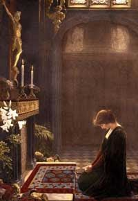 Deliver Me, Jesus: The Litany Of Humility The saints say humility is that virtue which must be the foundation for all others. Here is the litany: O Jesus! meek and humble of heart, Hear me. Catholic Lent, Catholic Prayers, Catholic Saints, Roman Catholic, Catholic School, Litany Of Humility, Jesus Christus, Blessed Mother, Sacred Art