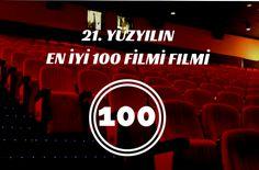 Sinema severlere en iyi 100 yabancı film önerisi - https://teknoformat.com/sinema-severlere-en-iyi-100-yabanci-film-onerisi-18762