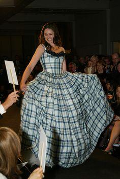 52 Best Scottish Wedding Ideas images  49c271fcef94e