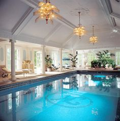 Dream Pools, Oriental Rug, Swimming Pools, Room Decor, Indoor, Decoration, Outdoor Decor, House, Home Layouts