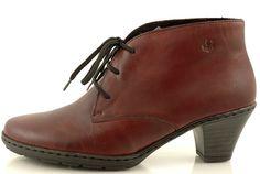 http://zebra-buty.pl/model/5073-botki-rieker-57142-35-red-2042-778