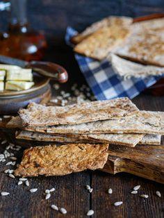 » Bread, Food, Brot, Essen, Baking, Meals, Breads, Buns, Yemek