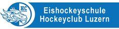 Hockeyschule Luzern, Hockeyschule, Schule Hockey, Luzern, HCLuzern, HCL