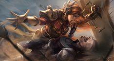 League Of Legends Poster, Lol Champions, Ship Art, Amazing Art, Yuri, Illustration, Otaku, Artist, Artworks