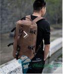 Balo du lịch kiểu túi xách BL018