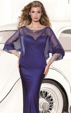 Tarık Ediz 2014 Abiye Elbise Modelleri (44) | Moda, Kıyafet Modelleri, Bayan Giyim, Gelinlik Modelleri,Saç Bakımı Sosyetikcadde.com