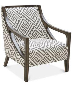 27 best chairs macys images recliner accent chairs bathroom rh pinterest com