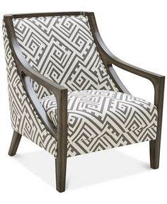Kourtney Accent Chair an extra chair for the TV area?