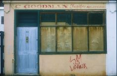 goodman-e2-1988-a-dein.jpg 1,871×1,231 pixels