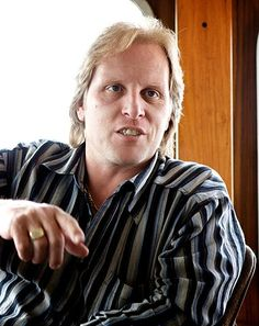 Sig Hansen update: Northwestern Skipper recovering from heart attack at sea - http://www.sportsrageous.com/entertainment/sig-hansen-update-northwestern-skipper-recovering-heart-attack-sea/10385/