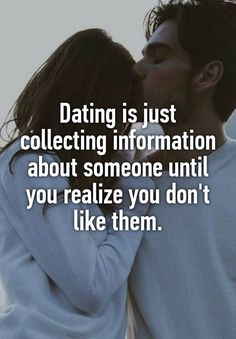 Online dating humor, dating memes funny, funny quotes, funny relationship, funny memes Malcolm Gladwell, Dating Again, Dating After Divorce, Marriage, Dating Tips For Women, Dating Advice, Tony Robbins, Online Dating Humor, Fail
