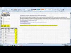 Are you Making More Money Every Year as an Avon Representative? Watch this video and download the spreadsheet on Avon performance tracking here: http://www.makeupmarketingonline.com/making-more-money-every-year-as-an-avon-representative/ #sellonline #avon #workfromhome
