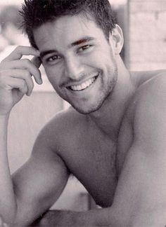 Bernardo Velasco, he is . . .you tell me . . .