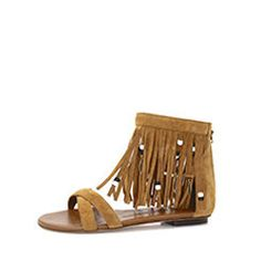 Sophie Flat Sandals, Gladiator Sandals, Flats, Rock And Roll, Fall Winter 2015, Cinderella, Slippers, Spring Summer, Leather