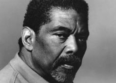 The Great Alvin Ailey