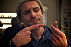#LEBLOX #BastilleVillage #MilanLunetier #LivingRoomParis #Dj Dj Julien