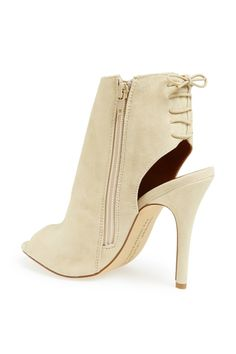 'Jinxy' Bootie by Chinese Laundry on @nordstrom_rack