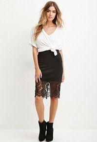 Skirts | Forever 21 Canada