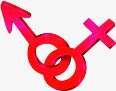 мужчин и женщин, символ, мужчин и женщин, символ, мужчинаPNG и вектор