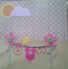 cricut scrapbook pages - Yahoo Image Search Results