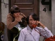 """The Monkees Blow Their Minds"" [Full Episode]"