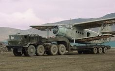 RUSSIAN MILITARY TRUCKS - Buscar con Google