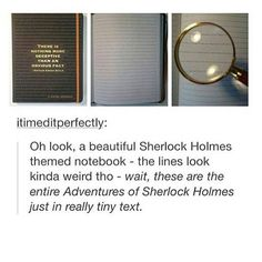 I have one of these! Except it's the adventures of huckleberry finn