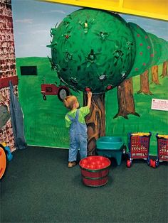149 best children s museum images children s museum design museum rh pinterest com