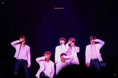 BTS THE WINGS TOUR HAS ENDED~ 2017 BTS Live Trilogy Episode lll In Sapporo, Japan~ (170701-02) ❤ #BTS #방탄소년단
