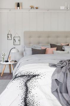 253 best bedroom design ideas inspiration images entrance rh pinterest com