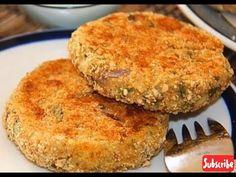 كبة البطاطا المشوية بالدجاج بطريقتي الخاصة - YouTube Muffin, Breakfast, Food, Bulgur, Morning Coffee, Muffins, Meals, Cupcakes, Yemek