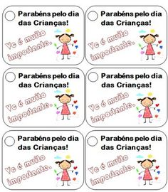 cartão+para+lembrancinha.png (463×532)