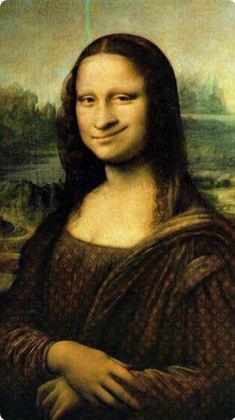 Mona the reader Lisa Lisa Gherardini, Mona Lisa Drawing, Combattre Le Stress, Mona Lisa Parody, Mona Lisa Smile, Renaissance Artists, Guinness World, Aesthetic Drawing, Italian Artist
