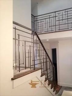 161 best grill designs images banisters dashboards windows rh pinterest com