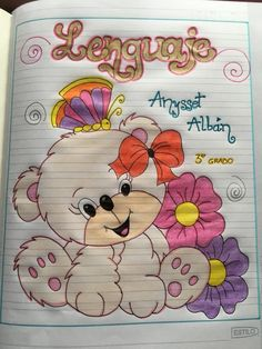 Holi Drawing, Graduation Drawing, Baby Cartoon Drawing, Sinchan Wallpaper, Art Journal Challenge, Paper Art Design, Diary Decoration, Mehndi Designs Book, Page Borders Design