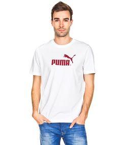 Viridis Blanco - #Puma