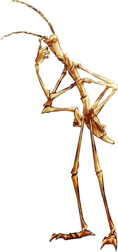 Disney Love, Disney Art, Disney Pixar, 3d Model Character, Character Design, Character Inspiration, Walking Stick Bug, A Bugs Life Characters, Disney Characters