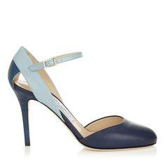 KIA Shoes - Jimmy Choo