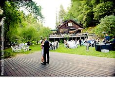 Low-Trevor Medium-Amy  Laurel Mill Lodge South Bay SF Wedding Venues Los Gatos Reception Venues 95033