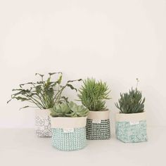 Elle Kay Fabrics offers a range of homeware products. Shop our soft pots, repurposed furniture, storage baskets and tablecloths Furniture, Table Cloth, Fabric, Homeware, Storage Baskets, Repurposed Furniture
