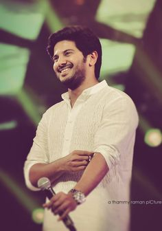 Dulquer Salmaan Boy Images, Actors Images, Surya Actor, Ram Photos, Virat And Anushka, Vijay Actor, Malayalam Actress, Indian Celebrities, Beautiful Indian Actress