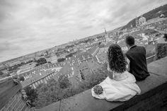 Wedding Dream Grand Canyon, Greece, Dream Wedding, Wedding Photography, Weddings, Concert, Nature, Travel, Greece Country