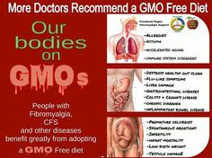 """GMO - Why Do We Get The POISON?!! All The Other Country's Have Labels &/Or Have Removed It Completely But NOT FOR THE USA?? .. """"Natural"""" doesn't mean non-GMO - BUY ORGANIC!! GMO IN THE USA=NO LABELS!!... MAKE YOUR FAMILY STERILE IN 3 GENERATIONS! EAT GMO FOODS!!!"""