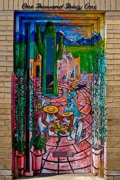 A beautiful front door Grand Entrance, Entrance Doors, Doorway, Cool Doors, Unique Doors, Door Entryway, Knobs And Knockers, Door Gate, Door Accessories