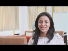 ▶ Yoga for Facebook users - YouTube