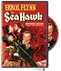 Sea Hawk, The Warner Home Video http://www.amazon.com/dp/B00005JMR6/ref=cm_sw_r_pi_dp_Akn7ub0ZYW5CY